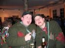 Grötzingen 2006_3