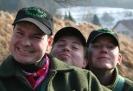 Heimbach 2006_7