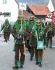 Heimbach 2006_8