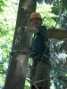 Klettergarten 2006_4