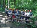 Klettergarten 2006_6
