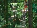 Klettergarten 2006_7