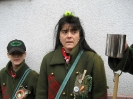 Forchheim 2008_1