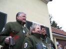 Forchheim 2008