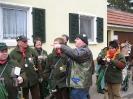 Forchheim 2008_4