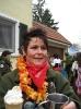 Forchheim 2008_5