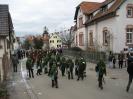 Forchheim 2008_6