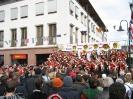 Gundelfingen 2008_1