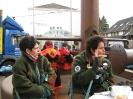 Gundelfingen 2008_3