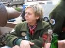 Gundelfingen 2008_4