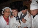 Hemdglunker 2008_18