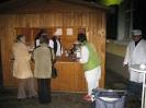 Hemdglunker 2008_20