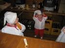 Hemdglunker 2008_22