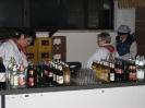 Hemdglunker 2008_6