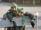 Malterdingen 2008_6
