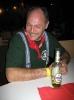 Vörstetten 2008_12