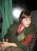 Vörstetten 2008_1