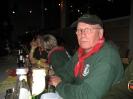 Vörstetten 2008_9