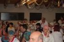 Hemdglunker 2009