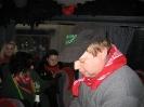 Grötzingen 2010_2