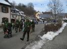 Heimbach 2010_4