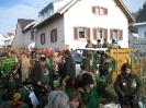 Heimbach 2010_6