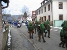 Heimbach 2010