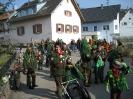 Heimbach 2011