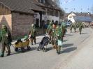 Heimbach 2011_4
