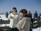 Schneeschuh-Tour 2012_1