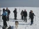 Schneeschuh-Tour 2012_2