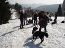 Schneeschuh-Tour 2012_3