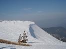 Schneeschuh-Tour 2012_4