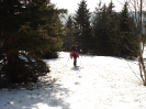 Schneeschuh-Tour 2012_7
